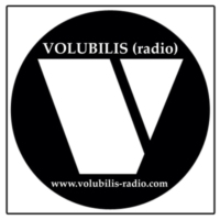 Logo of radio station VOLUBILIS (radio)