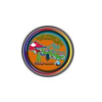 Logo of radio station 24 Nepali Online Radio