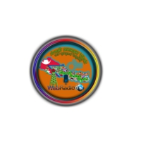 Logo de la radio 24 Nepali Online Radio