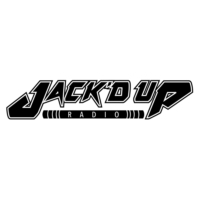 Logo de la radio Jack'd Up Radio
