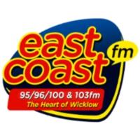 Logo de la radio East Coast FM