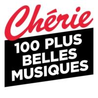 Logo de la radio Chérie 100 Plus Belles Musiques