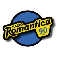 Logo de la radio Radio Romantica