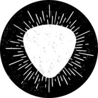 Logo of radio station PolskaStacja - Rock