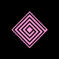 Logo of radio station Loca FM Trance