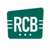 Logo of radio station Radio Comarca de Barros