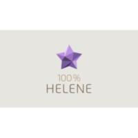 Logo de la radio 100% Helene Fischer - Schlagerplanet Radio
