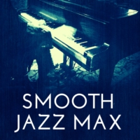 Logo de la radio Smooth Jazz Max