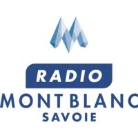 Logo de la radio Radio Mont Blanc Savoie
