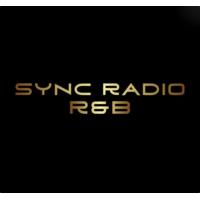 Logo de la radio Sync Radio R&B