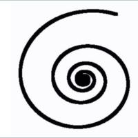 Logo de la radio oasisculturels