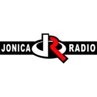 Logo de la radio Jonica Radio