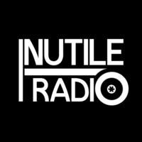 Logo de la radio Inutile Radio