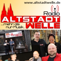 Logo de la radio Radio Altstadtwelle