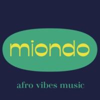 Logo de la radio Miondo