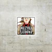 Logo of radio station PolskaStacja Muzyka Ludowa