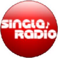 Logo de la radio single radio