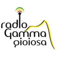 Logo of radio station Radio Gamma Gioiosa - Lovesongs