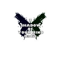 Logo de la radio ShadowOfYourMind
