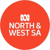 Logo de la radio ABC North and West SA