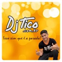 Logo de la radio Radio DJ Tico 1 - Funk