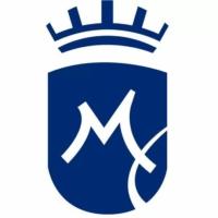 Logo of radio station Radio Mogán
