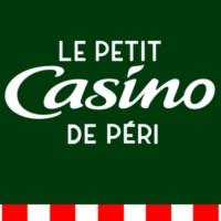 Logo of radio station LPC PERI