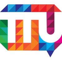 Logo de la radio Radio TTU