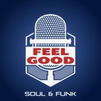 Logo de la radio FEEL GOOD