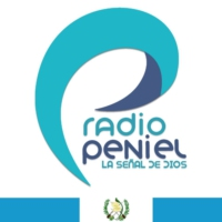 Logo of radio station RADIOPENIEL