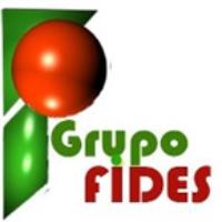 Logo de la radio Radio Fides