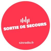 Logo de la radio Sortie 2 Secours