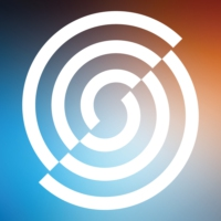 Logo de la radio Bailiwick Radio Classics