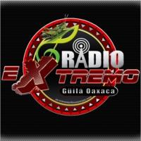 Logo de la radio Radio Extremo Guila Oaxaca