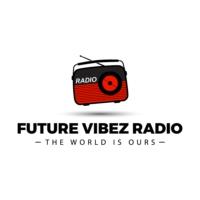 Logo of radio station Future Vibez Radio