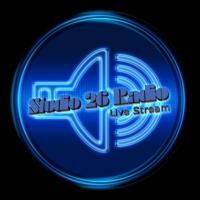 Logo of radio station Studio 26 Radio