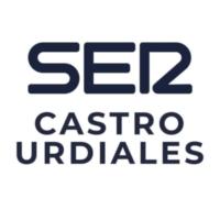 Logo de la radio SER Castro Urdiales