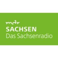 Logo of radio station MDR SACHSEN - Bauzen