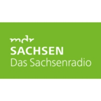 Logo of radio station MDR SACHSEN - Vogtland