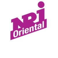 Logo of radio station ENERGY Oriental (DE)