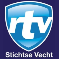 Logo of radio station RTV Stichtse Vecht