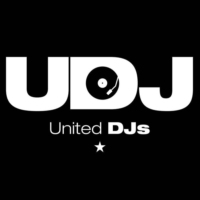 Logo de la radio United DJs