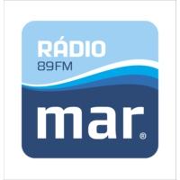 Logo de la radio Mar FM