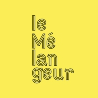 Logo of radio station Le Mélangeur