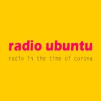 Logo de la radio Radio Ubuntu | World, Jazz, Rock, Reggae, Eclectic