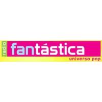 Logo de la radio Radio Fantastica Bogota