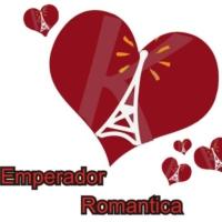Logo de la radio Radio Emperador