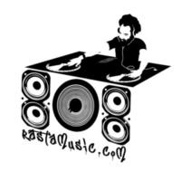 Logo de la radio Rastamusic Reggae Radio
