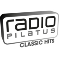 Logo of radio station Radio Pilatus - Classic Hits