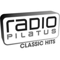 Logo of radio station Radio Pilatus - Classic Hits